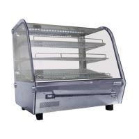 Тепловая витрина Forcool RTR-120L