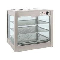 Тепловая витрина Сиком ВН-4.3