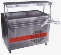 ПВВ(Н)-70КМ-03-НШ (Аста): Прилавок холодильный