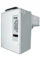 Моноблок низкотемпературный MB108S
