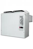 Моноблок низкотемпературный MB211S