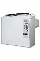 Моноблок низкотемпературный MB220S