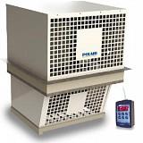 Моноблок среднетемпературный MM109ST