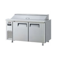Стол для сбора сэндвичей Turbo air KHR15-2