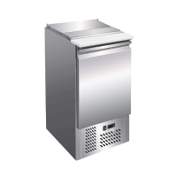 Стол холодильный для салатов Koreco S400