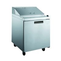 Стол холодильный для салатов Koreco SCL1