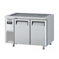 Стол холодильный – салат бар Turbo air KSR12-2
