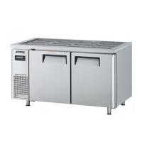 Стол холодильный – салат бар Turbo air KSR15-2