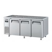 Стол холодильный – салат бар Turbo air KSR18-3