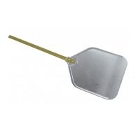 Лопата для пиццы Grill Master 310 мм