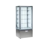 Шкаф холодильный SAGI KP8Q