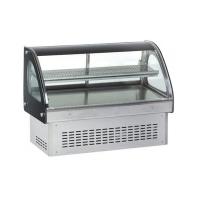 Холодильная витрина Koreco G430