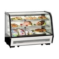 Витрина холодильная Koreco RTW160L