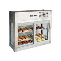 Холодильная витрина Koreco SC162B