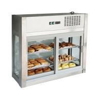Холодильная витрина Koreco SC96B
