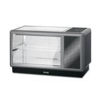 Витрина холодильная Lincat D5R100B