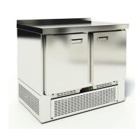 Стол холодильный Italfrost СШС-0,2 GN-1000 NDSBS