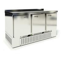 Стол холодильный Italfrost СШС-0,3-1500 NDSBS