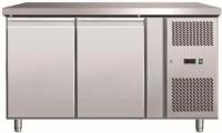 Cтол c охлаждаемым шкафом Cooleq GN2100TN