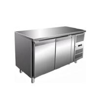 Стол холодильный Forcool GN2100TN
