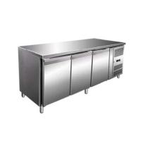Стол холодильный Forcool GN3100TN
