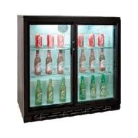 Стол холодильный для напитков Enigma SC-188