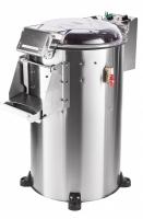 Машина картофелеочистительная кухонная типа МКК-300