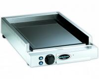 Поверхность жарочная стеклокерамическая XP200
