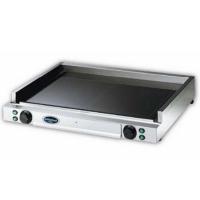 Поверхность жарочная стеклокерамическая XP300