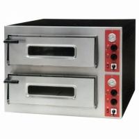 Печь для пиццы SF44