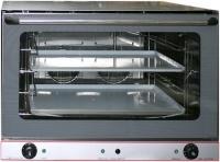 Печь конвекционная YXD-8A