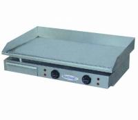 Поверхность жарочная GH-820