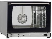 Шкаф пекарский XF 135