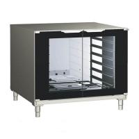 Шкаф расстоечный Liesuper XL 405