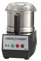 Куттер R2
