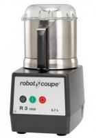 Куттер R3 - 1500
