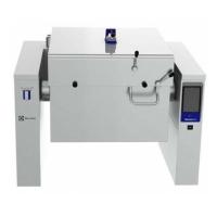 Сковорода ELECTROLUX PUET09KCEO 586235