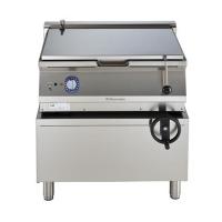 Сковорода ELECTROLUX E7BREHDNFX 371183