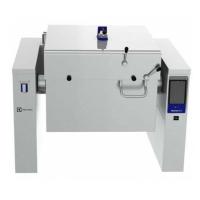 Сковорода ELECTROLUX PUET09KAEO 586211