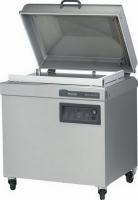 Вакуумный упаковщик Polar 80 KL