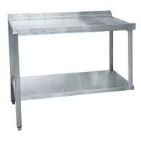 Стол для посудомоечной машины СПМР-6-1