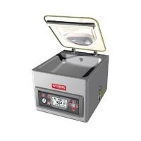 Аппарат упаковочный вакуумный TURBOVAC S40