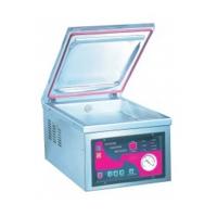 Вакуумный упаковщик Kocateq Boxer 45/20 gas