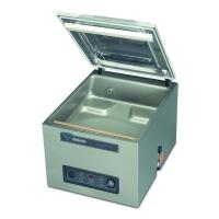 Аппарат упаковочный вакуумный Henkelman Jumbo 42 настольный