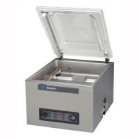 Аппарат упаковочный вакуумный Henkelman Jumbo 50 настольный