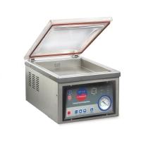 Аппарат упаковочный вакуумный IVP-300/PJ с опцией газонаполнения