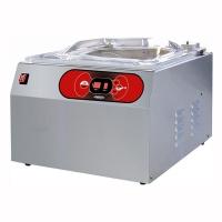 Машина вакуумной упаковки камерного типа Euromatic System-25