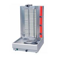 Аппарат для шаурмы Hurakan HKN-GR30