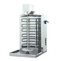 Установка для приготовления мяса МК-2.2ЭП