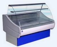 Витрина холодильная ВХС-0,28 Таир1221 (1,5)